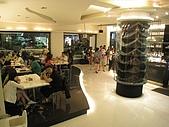 1005法多義大利餐廳 :一樓