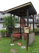 1710機車環島行Part2:花蓮慶修院