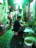 0809台南美食part2:富盛號碗粿