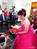 1211嘉玲訂婚:嘉玲訂婚
