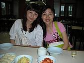 0706韓國濟州泰迪熊:第一天晚餐
