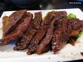 1207和原日式料理:照燒牛肉