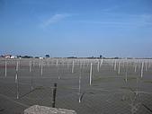 0903南鯤鯓:漁塭
