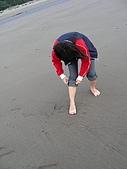 0611崎頂黃昏行:海邊