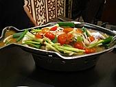 1103泰鍍:清蒸檸檬魚