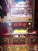 1207白沙屯拱天宮:白沙屯拱天宮