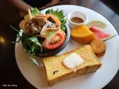 1708畢洛雅咖啡館:畢洛雅咖啡館