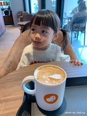 2103Louisa Coffee 路易.莎咖啡(大里國光門市):Louisa Coffee 路易.莎咖啡(大里國光門市)