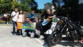 2010環島4日遊:麥當勞-三峽學成店