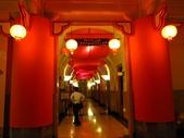 1109高雄旗津:歷史博物館