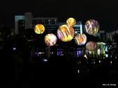 1510台中光影藝術節:台中光影藝術節