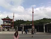 991016-18_松崗(群樂)澎湖員旅:201010161939.jpg