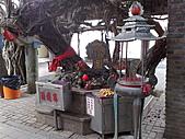 991016-18_松崗(群樂)澎湖員旅:201010161942.jpg
