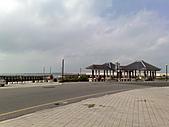 991016-18_松崗(群樂)澎湖員旅:201010161946.jpg