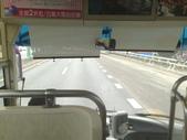1000621-23_第一連合墾丁員旅 Day 1:201106213107.jpg