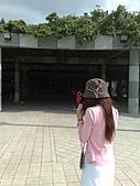 991016-18_松崗(群樂)澎湖員旅:201010161947.jpg