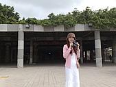 991016-18_松崗(群樂)澎湖員旅:201010161948.jpg