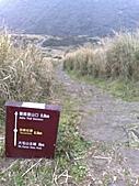 1000101_大屯山+勝博殿聚餐:201101012440.jpg