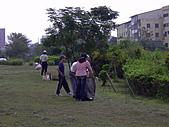 2008.10.11全球清潔日:PICT0010.JPG