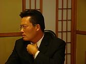 2009.07.20總監  張光瑤Concept  公式訪問:DSC03271.JPG