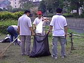 2008.10.11全球清潔日:PICT0011.JPG