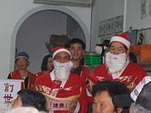 2007.12.20「健康圓滿過寒冬」:IMG_0006.JPG