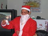 2007.12.20「健康圓滿過寒冬」:IMG_0017.JPG