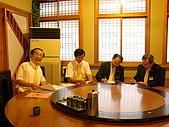 2009.07.20總監  張光瑤Concept  公式訪問:DSC03272.JPG
