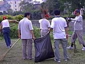 2008.10.11全球清潔日:PICT0012.JPG