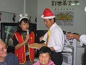 2007.12.20「健康圓滿過寒冬」:IMG_0040.JPG