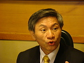 2009.07.20總監  張光瑤Concept  公式訪問:DSC03242.JPG