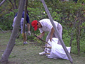 2008.10.11全球清潔日:PICT0014.JPG