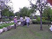 2008.10.11全球清潔日:PICT0017.JPG