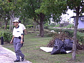 2008.10.11全球清潔日:PICT0018.JPG