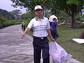 2008.10.11全球清潔日:PICT0019.JPG