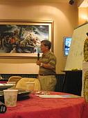 2008.05.19專題演講:講師:蔡安雄