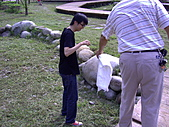2008.10.11全球清潔日:PICT0020.JPG