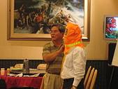 2008.05.19專題演講:IMG_0016.JPG