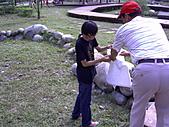 2008.10.11全球清潔日:PICT0021.JPG
