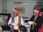 2007.12.20「健康圓滿過寒冬」:IMG_0036.JPG