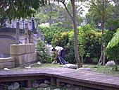 2008.10.11全球清潔日:PICT0022.JPG