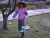 2008.10.11全球清潔日:PICT0023.JPG