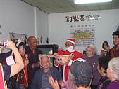 2007.12.20「健康圓滿過寒冬」:IMG_0008.JPG