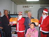 2007.12.20「健康圓滿過寒冬」:IMG_0023.JPG