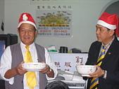 2007.12.20「健康圓滿過寒冬」:IMG_0037.JPG