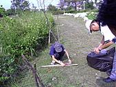 2008.10.11全球清潔日:PICT0002.JPG