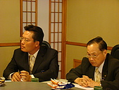 2009.07.20總監  張光瑤Concept  公式訪問:DSC03259.JPG