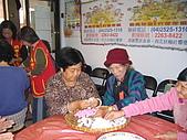 2007.12.20「健康圓滿過寒冬」:IMG_0001.JPG