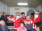 2007.12.20「健康圓滿過寒冬」:IMG_0016.JPG