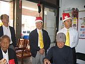 2007.12.20「健康圓滿過寒冬」:IMG_0025.JPG